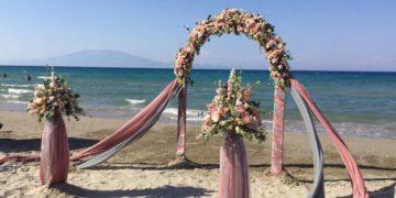 Φωτογραφία: Fiorentinos Flowers